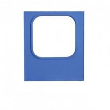 [GMPack TG-1515 Tray Guide] GMPack Q-15용 트레이 가이드
